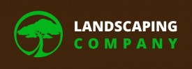 Landscaping Kilmany - Landscaping Solutions